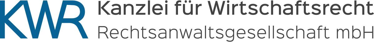 KWR-LAW